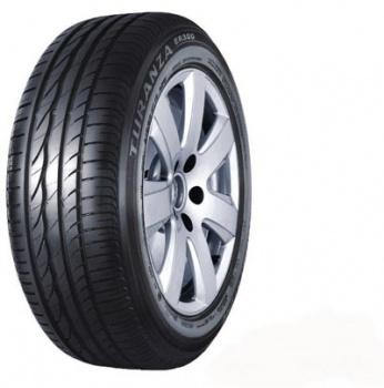 Bridgestone Turanza ER 300