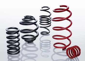Eibach Single Spring ERL (OE-Replacement) R10266
