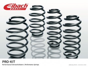 Eibach Pro-Kit E10-75-021-02-22