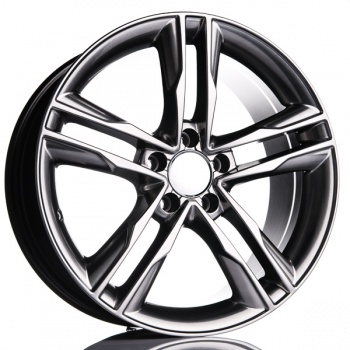 Fit for Audi SS5
