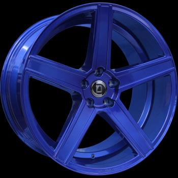 Diewe Cavo Blue