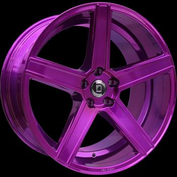 Diewe Cavo Purple