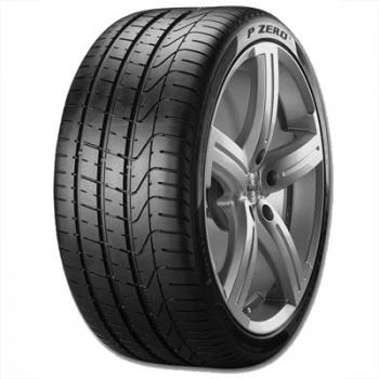 Pirelli P ZERO * RFT