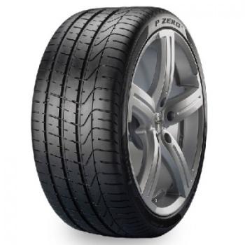 Pirelli P Zero >> Kesarenkaat 19 Tuumaiset Pirelli P Zero Xl 225 35 19 Y