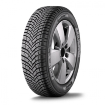 Kleber trademark of Michelin QUADRAXER2 XL