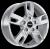 R64 Silver