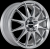 R54 Hyper Silver
