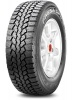 Maxxis MA-SLW, Presa Spike LT For vans Studded DOT17