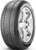 Pirelli SCORPION WINTER N0 XL Kitka