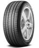 Pirelli SCORPION VERDE AS XL