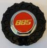 885 Classic RS Black (Halkaisija 15cm)