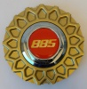 885 Classic RS Gold (Halkaisija 17cm)