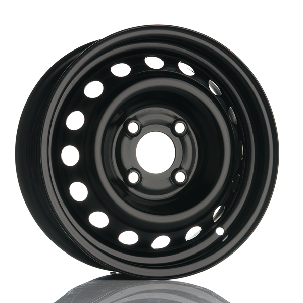 Jack Wheeler Winterline 5.5x15 4x100 E40 C60.1 - 20+ kpl</