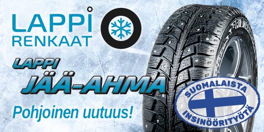 Hubcap Tire And Wheel >> Vanteet Renkaat Ja Autotarvikkeet Edullisesti Vannetukku