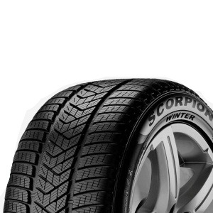Pirelli SCORPION WINTER MOE RFT