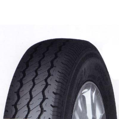 Goodride Durable SL305 DOT 17</