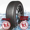 Nankang Sportnex AS-...