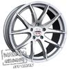 ASA GT3 Silber front...