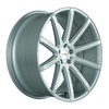 Corspeed  DEVILLE Si...