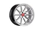 TEC Speedwheels GT7 ...
