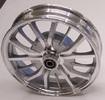 Kontio Motors Silver...