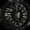Fox Wheels FX4 Gloss...