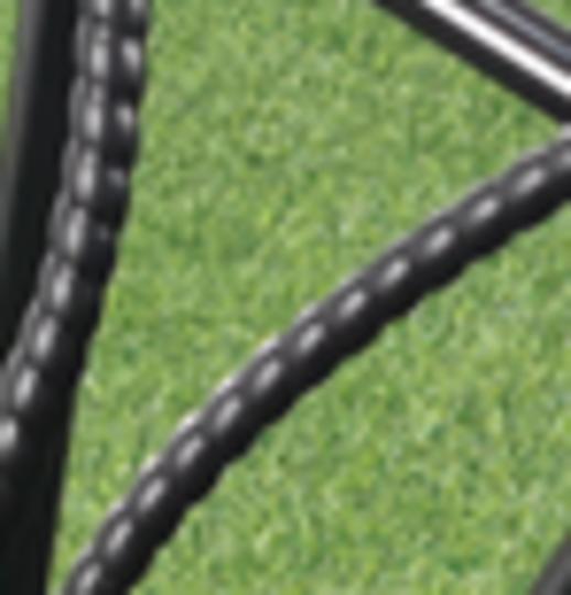 Kontio Motors Lasten Kruiser: Johdonsuojaspiraali 1 metri Image: 1