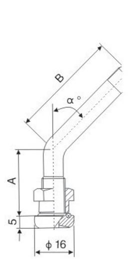 SteyrTek kuorma-auton venttiili V3.20.4 Image: 2