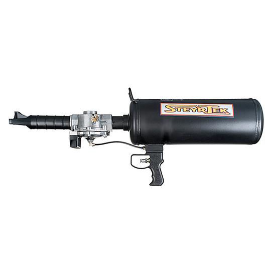 SteyrTek ST-BS-A12 Palteennostin Bazooka-malli Image: 1